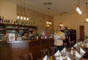 Restaurant: Eröffnungsfeier | Thai Tawan - Thailändische Gerichte für die Urlaubsregion Europa-Park Rust