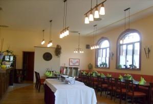 Restaurant: Familienfeier (Taufe) | Thai Tawan - Thailändische Gerichte für die Urlaubsregion Europa-Park Rust