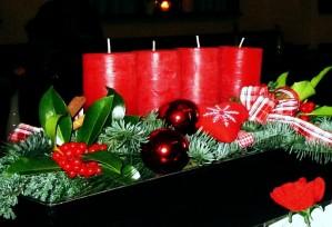 Restaurant: Adventszeit | Thai Tawan - Thailändische Gerichte für die Urlaubsregion Europa-Park Rust