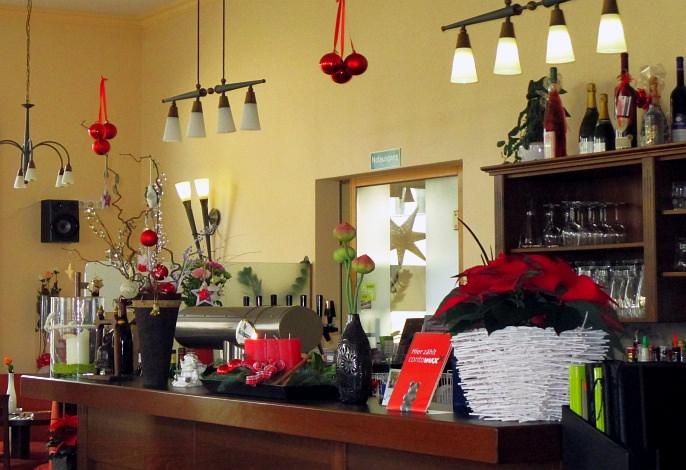 restaurant thai tawan weihnachtsmen s urlaubsregion. Black Bedroom Furniture Sets. Home Design Ideas