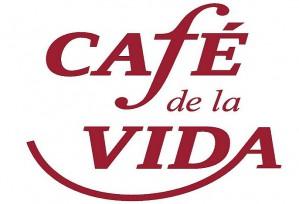 Café de la Vida, Rheinhausen